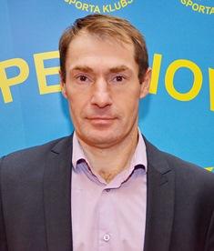 Olegs