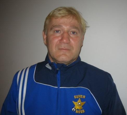 Igors Zeņkovs