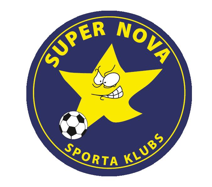 Supernova.lv