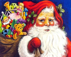 santa claus-wallpaper-christmas.blogspot.com-Christmas-Quotes-Santa-Claus1