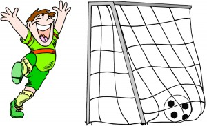 Happy-soccer-boy-w-goal