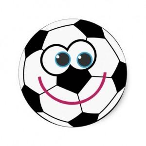 cartoon_soccer_ball_round_sticker-r1d54d7d7fc764432979614438af5cad3_v9waf_8byvr_512