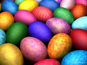 easter-egg-650x487