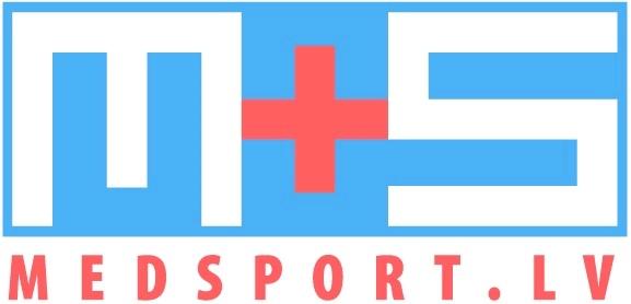 Medsport-logo (1)