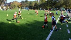 Rigas_Futbola_svetki