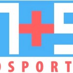 Medsport-logo-12-150x150