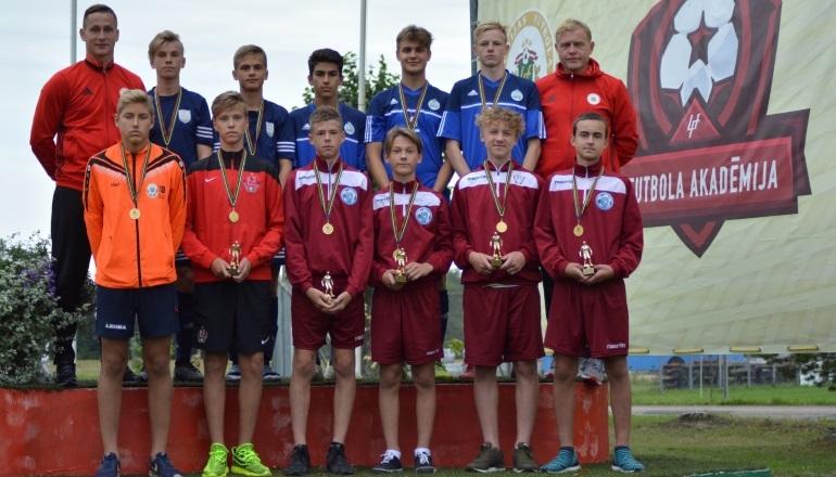 LFF_Futbola_akademija_27082018